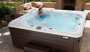 Hot Spring Whirlpool : hotspring whirlpools sterreich ~ Watch28wear.com Haus und Dekorationen