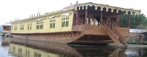 Houseboat Manchester by Kashmir Manchester Of India Book Kashmir Manchester