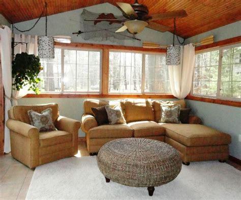 sunroom furniture ske interiors llc sunroom