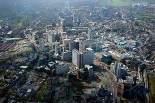 home house plans power oshea news croydon s next property hotspot