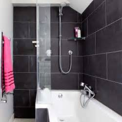 tub shower ideas for small bathrooms tiny bathrooms small bathroom design ideas housetohome co uk
