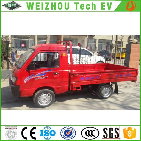 electric truck for sale list manufacturers of electric pickup truck for sale buy