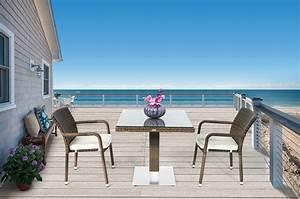 Gartenmöbel Für Kleinen Balkon : kleiner balkontisch st hle stapelbar rattan gartenm bel tischset esstisch f r den kleinen ~ Sanjose-hotels-ca.com Haus und Dekorationen