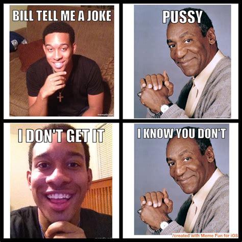 Funny Bill Cosby Memes - funny bill cosby funny or die know your meme