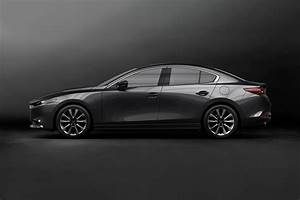 Mazda 3 2019 : 2019 mazda 3 pricing features ratings and reviews edmunds ~ Medecine-chirurgie-esthetiques.com Avis de Voitures