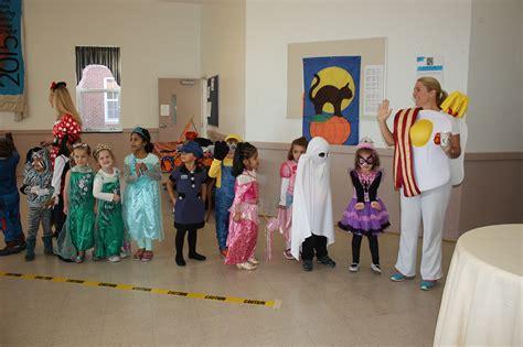 photo gallery preschool in herndon va 839   Halloween 1
