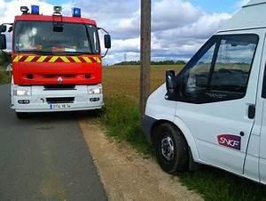 Renault Briey : v hicules des pompiers fran ais page 585 auto titre ~ Gottalentnigeria.com Avis de Voitures