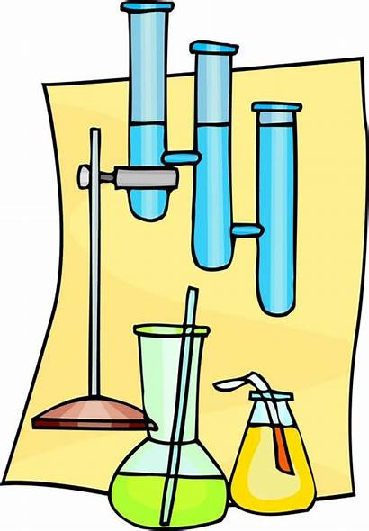Clipart Science Equipment Safety Laboratory Lab Clipground