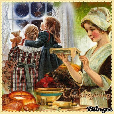 vintage thanksgiving decorations 292 best thanksgiving images on pinterest