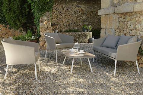 Best Salon De Jardin Lounge Best Salon De Jardin Lounge Aluminium Pictures Payn Us