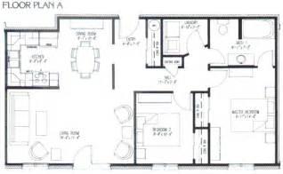 design floor plan free home plans interior design floorplans