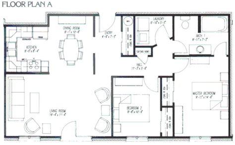 interior floor plans free home plans interior design floorplans