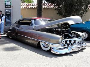 Lowrider Wallpapers 57 Images