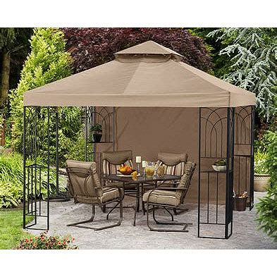 fred meyer patio furniture covers fred meyer hd design gazebo 10 x 10 replacement canopy