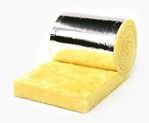 Laine De Verre Ursa : laine de verre ursa 80x10000x450 mm 2rlx paq 9m 18paq pal ~ Melissatoandfro.com Idées de Décoration