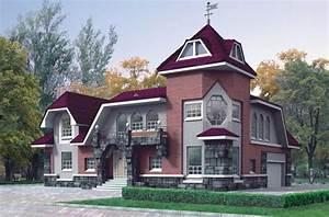 Les Plus Belles Maisons : photos des plus belles maisons du monde meilleur cottage ~ Melissatoandfro.com Idées de Décoration