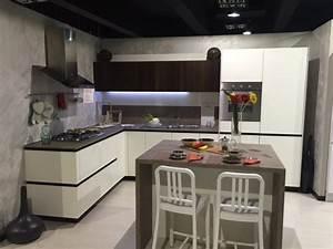 Cucine Design Bianco ~ Tutte le Immagini per la Progettazione di Casa e le Idee di Mobili