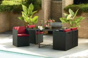 small kitchen setup ideas small space patio furniture sets for home decor ideas