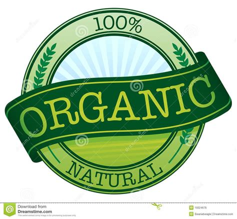 library   organic picture  library png files clipart art