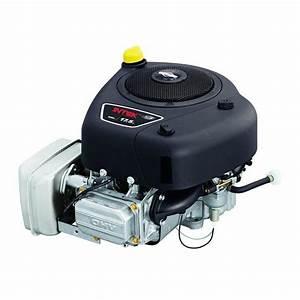 Briggs And Stratton 21 Hp Platinum Engine