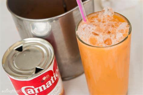 Rasanya yang menyegarkan mampu menjadi solusi yang ampuh untuk menghilangkan dahaga. 10 Kreasi Resep Minuman Segar, Cocok untuk Cuaca Panas