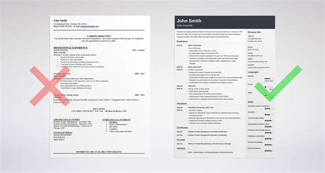 Hobby In Resume by 20 Exles Of Hobbies Interests For A Resume Or Cv List