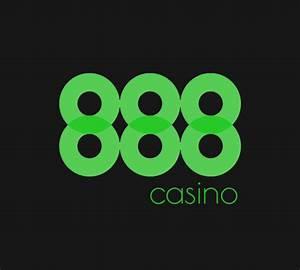 sale retailer 651c3 34e97 Casino Lotto Depozito Yok Bonusu