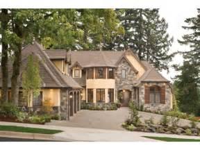 english cottage house plans tiny romantic cottage house