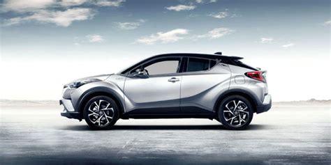 voitures hybrides le top   le mobiliste