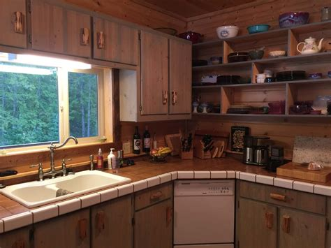 kitchen designs photo gallery is this a backsplash question or an overall kitchen design 4670