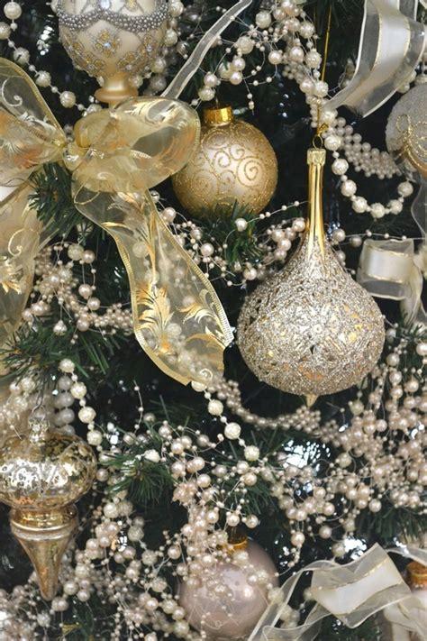 elegant christmas decorations ideas   year