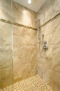 remodeling a small bathroom ideas pictures photo gallery of custom bathroom makeovers renovation