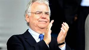 Kenwright absent from AGM - NSNO