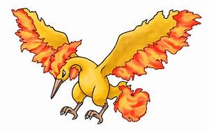 Image Gallery legendary fire pokemon