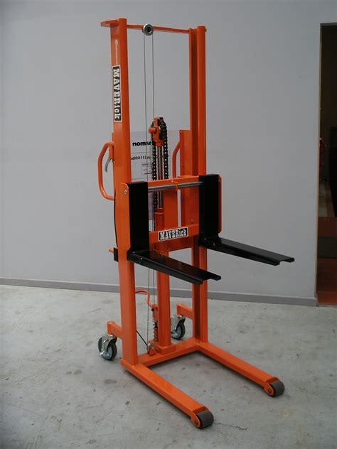 maverick equipment    australias