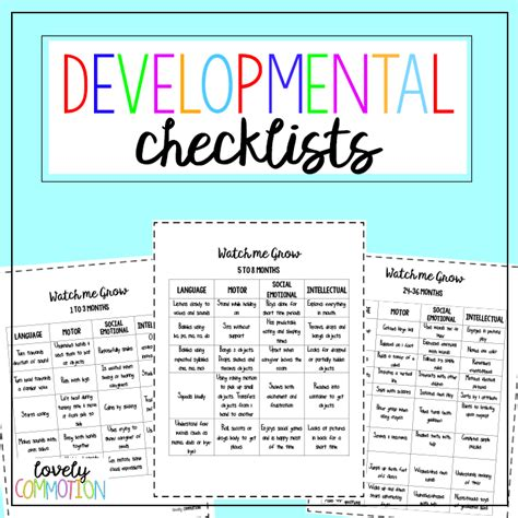 preschool milestones developmental milestones checklist lovely commotion 878