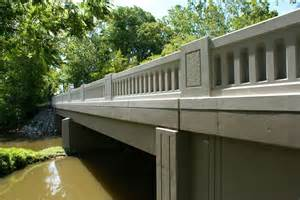 Mid Atlantic Deck by Highway Transit Concrete Projects Slaw Precast
