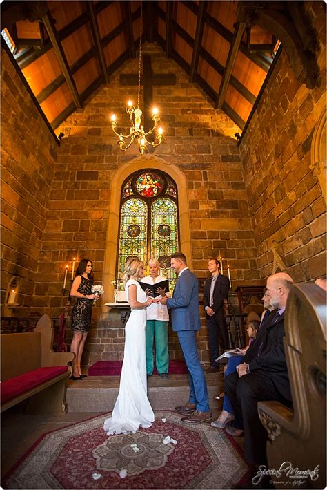 """Memories of a Lifetime""""Shields Wedding 