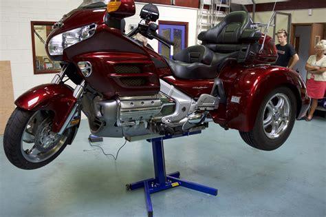 EazyRizer Big Blue Professional   Harley Davidson Service