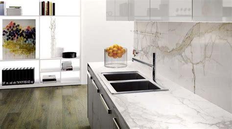 recouvrir carrelage cuisine carrelage cuisine meilleures images d 39 inspiration pour
