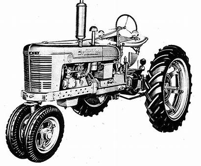 Farmall International Harvester Pages Background Specifications 1939