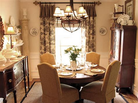 Budget-friendly Dining Room Updates