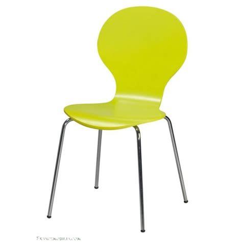 bureau angle fly chaise de cuisine couleur