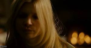Clemence in 127 hours - Clemence Poesy Image (21872457 ...