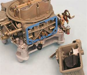 Sa330 Fullbook Holley Carbs Rebuild Page 012 Image 0002