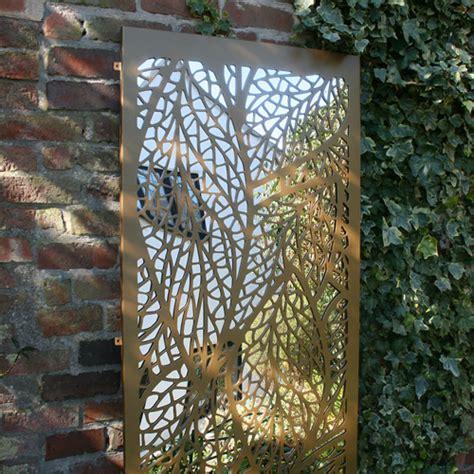garden mirrors garden mirrors sale fast delivery