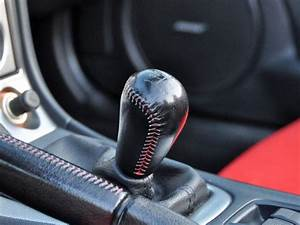 Get The Most Out Of Your Car  How To Drive A Manual