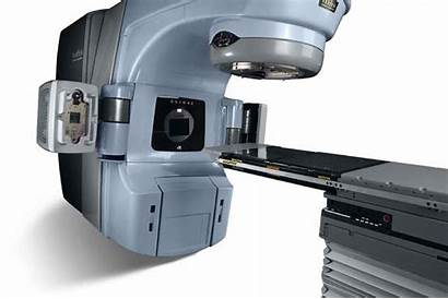 Varian Obi Radiation Therapy System Radiotherapy Imris