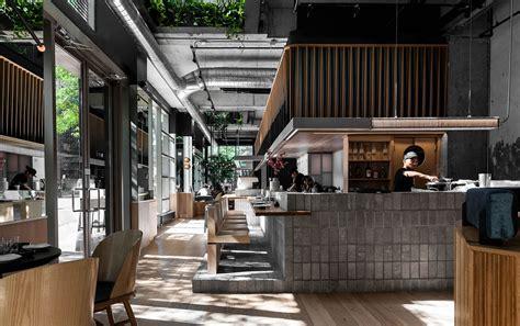 mrdk completes  ryu japanese restaurant  montreals