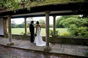 Ghyll Manor Hotel & Restaurant | Late Wedding Availability ...